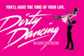 Dirty Dancing Tickets - New Jersey