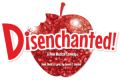 Disenchanted! Tickets - Seattle