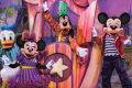 Disney Live! Mickey and Minnie's Doorway to Magic Tickets - Boston