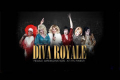 Diva Royale Tickets - New York City