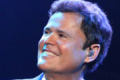 Donny Osmond Tickets - New Haven