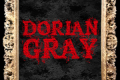 Dorian Gray Tickets -