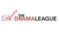 Drama League's 'Up Close' Series Tickets - New York