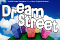 Dream Street Tickets - New York