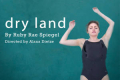 Dry Land Tickets - Los Angeles
