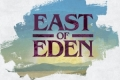 East of Eden Tickets - Washington, DC
