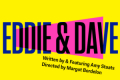 Eddie and Dave Tickets - New York City