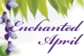 Enchanted April Tickets - New York City