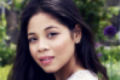 Eva Noblezada: Girl No More Tickets - New York