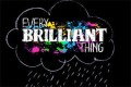 Every Brilliant Thing Tickets - New York City