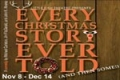 Every Christmas Story Ever Told (And Then Some) Tickets - Los Angeles