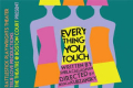 Everything You Touch Tickets - New York