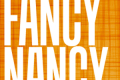 Fancy Nancy, the Musical Tickets - California