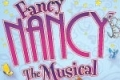 Fancy Nancy The Musical Tickets - New York