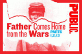 Father Comes Home From the War (Parts 1, 2, and 3) Tickets - New York