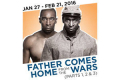 Father Comes Home From The Wars (Parts 1, 2 & 3) Tickets - Washington, DC