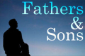 Fathers & Sons Tickets - New York City