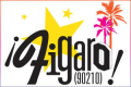 ¡Figaro! (90210) Tickets - Off-Off-Broadway