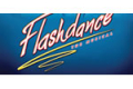 Flashdance The Musical Tickets - Boston