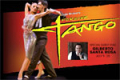 Forever Tango Tickets - New York City