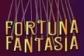 Fortuna Fantasia Tickets - New York City