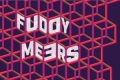 Fuddy Meers Tickets - Chicago