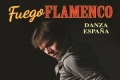 FuegoFLAMENCO Tickets - New York City