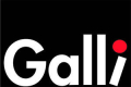 Galli's Fairytale Theater Tickets - New York City