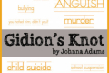 Gidion's Knot Tickets - New York