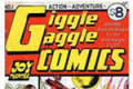 Giggle Gaggle Tickets - Los Angeles