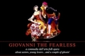 Giovanni the Fearless Tickets - Off-Off-Broadway