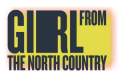 Girl From the North Country Tickets - New York City
