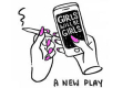 Girls Will Be Girls Tickets - Off-Off-Broadway
