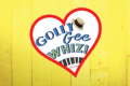 Golly Gee Whiz! Tickets - Off-Off-Broadway