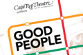 Good People Tickets - Massachusetts