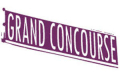 Grand Concourse Tickets - Massachusetts