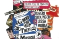Grand Theft Musical Tickets - New York City