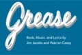 Grease Tickets - North Jersey