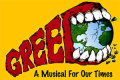 Greed: A Musical for Our Times Tickets - New York