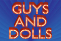 Guys and Dolls Tickets - New York