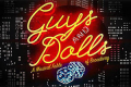 Guys and Dolls Tickets - Florida