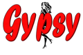 Gypsy Tickets - New Jersey