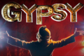 Gypsy Tickets - Pennsylvania