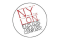 Half Moon Bay Tickets - New York