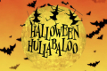 Halloween Hullabaloo Tickets - Off-Off-Broadway