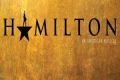 Hamilton Tickets - San Francisco