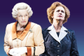 Handbagged Tickets - Washington, DC