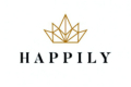 Happily: The Musical Tickets - New York City