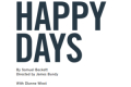 Happy Days Tickets - Los Angeles