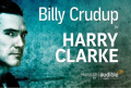 Harry Clarke Tickets - Off-Broadway